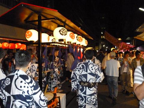 2012祇園祭 008.jpg