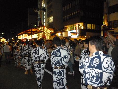 2012祇園祭 015.jpg