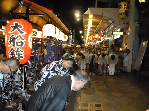 2012祇園祭 033.jpg