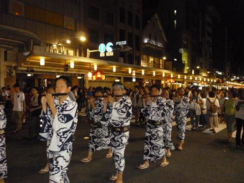 2012祇園祭 037.jpg