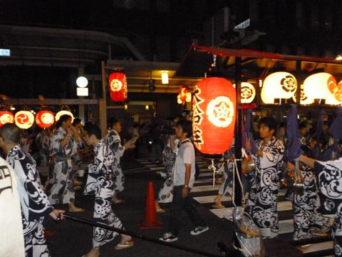 2012祇園祭 042.jpg