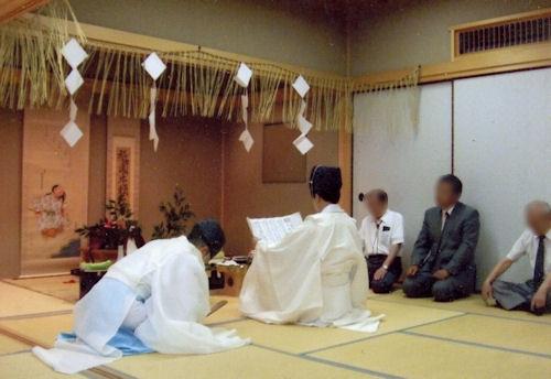 kiyoharai261.jpg